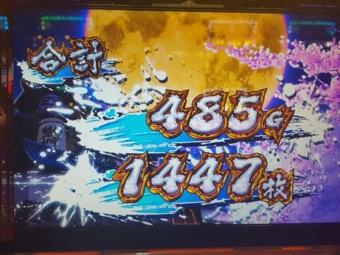 IMG_20160703_105523