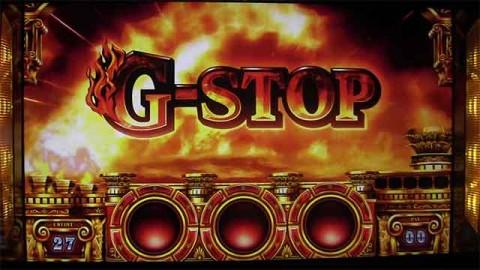 gstop03