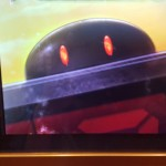 【超絶メシマズ!?】『プレミアムビンゴ』その確率12万分の1!!「7セグ狂ァッシュ」ついに降臨!!その恩恵と破壊力は?? その後「セブンドリーム」突入して完全に万枚モロタ(ΦωΦ)フフフ… 6/10 稼動日記 一部
