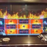 【1/4の壁を突破!?】『カイジ3』レア役ラッシュ中にチャンス目成立で「激熱目」に昇格したンゴwww 8/22~24 稼動日記