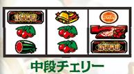 aaa - コピー (4)
