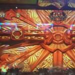 【ラスト0Gの奇跡!?】『凱旋』GーZONE中に激熱のVVテンパイしてGG最終ゲームで天空の扉が出現すれば(ΦωΦ)フフフ… 5/18稼動日記結果