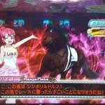 【三冠以上が確定!】『G1優駿倶楽部』選択率0.4%の超激レア名馬のシンボリルドルフが登場w 夢の凱旋ロードに!?