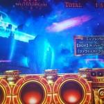 【超絶ウルトラ レア展開!?】『凱旋』夢のSGG-EX中にまさかのGOD降臨!! 一体どうなるの?? 祝\アッカリーン/生誕祭 後編