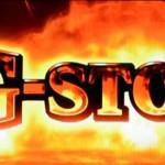 【最善の手は!?】『パチスロ ミリオンゴッド凱旋』天井手前で当選した際のG-STOPペナルティー回避方法を徹底考察!