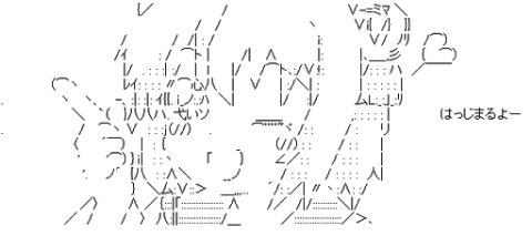 yuruyuri-aa (9)