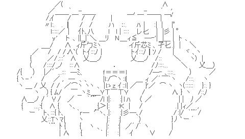 sakurako-aa-batoru-02