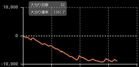 XYms4r06 (1)