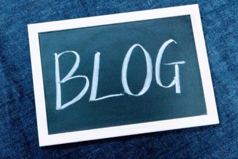 ブログ のりこ スロット