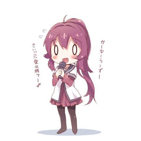 takahero-irasuto (27)