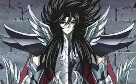 seiyasp-hadesu-anime