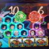 【バジリスク絆】甲賀10人状態で完全勝利し念願のエンディング達成!?(後編)